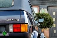 Volkswagen Golf GTI RIVAGE 1.8L (MK1) 42
