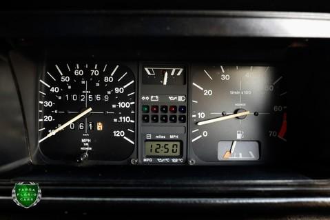 Volkswagen Golf GTI RIVAGE 1.8L (MK1) 53