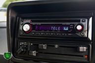 Volkswagen Golf GTI RIVAGE 1.8L (MK1) 49