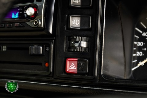 Volkswagen Golf GTI RIVAGE 1.8L (MK1) 50