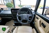 Volkswagen Golf GTI RIVAGE 1.8L (MK1) 54