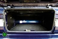 Volkswagen Golf GTI RIVAGE 1.8L (MK1) 35