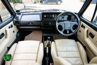 Volkswagen Golf GTI RIVAGE 1.8L (MK1) 60