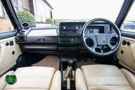 Volkswagen Golf GTI RIVAGE 1.8L (MK1) 43
