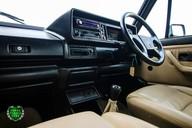 Volkswagen Golf GTI RIVAGE 1.8L (MK1) 58