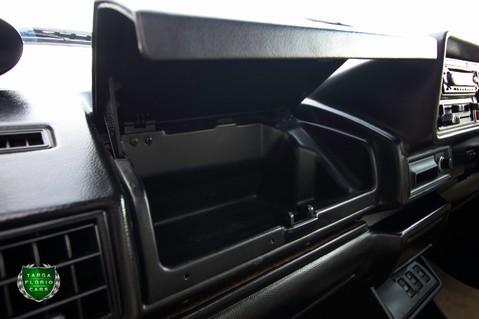 Volkswagen Golf GTI RIVAGE 1.8L (MK1) 59