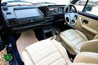Volkswagen Golf GTI RIVAGE 1.8L (MK1) 8