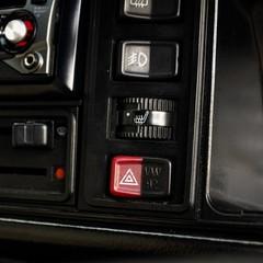 Volkswagen Golf GTI RIVAGE 1.8L (MK1) 2