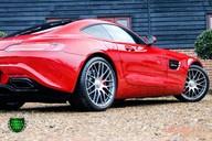 Mercedes-Benz Amg GT AMG GT S PREMIUM 41