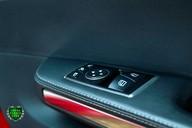 Mercedes-Benz Amg GT AMG GT S PREMIUM 44