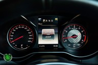 Mercedes-Benz Amg GT AMG GT S PREMIUM 48