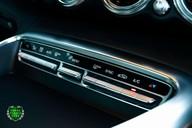 Mercedes-Benz Amg GT AMG GT S PREMIUM 50