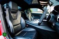 Mercedes-Benz Amg GT AMG GT S PREMIUM 51