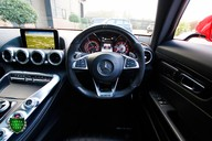 Mercedes-Benz Amg GT AMG GT S PREMIUM 54
