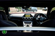 Mercedes-Benz Amg GT AMG GT S PREMIUM 56