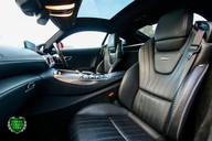 Mercedes-Benz Amg GT AMG GT S PREMIUM 57