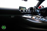 Mercedes-Benz Amg GT AMG GT S PREMIUM 59