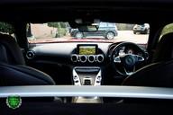 Mercedes-Benz Amg GT AMG GT S PREMIUM 8
