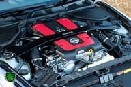 Nissan 370Z NISMO V6 3dr 20