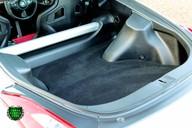 Nissan 370Z NISMO V6 3dr 28