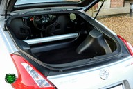 Nissan 370Z NISMO V6 3dr 29