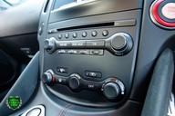 Nissan 370Z NISMO V6 3dr 40