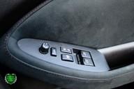 Nissan 370Z NISMO V6 3dr 36