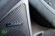 Nissan 370Z NISMO V6 3dr 37