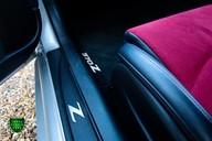 Nissan 370Z NISMO V6 3dr 45