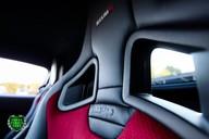 Nissan 370Z NISMO V6 3dr 46