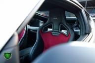 Nissan 370Z NISMO V6 3dr 47