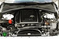 Jaguar F-Pace PORTFOLIO 2.0d AWD 23