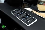 Jaguar F-Pace PORTFOLIO 2.0d AWD 45