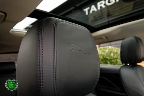 Jaguar F-Pace PORTFOLIO 2.0d AWD 47