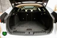 Jaguar F-Pace PORTFOLIO 2.0d AWD 36