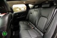 Jaguar F-Pace PORTFOLIO 2.0d AWD 55