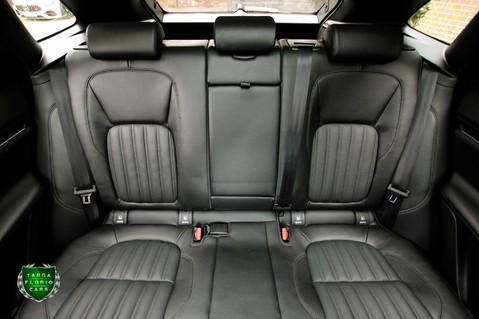 Jaguar F-Pace PORTFOLIO 2.0d AWD 11