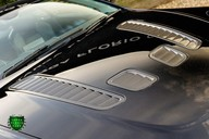 Aston Martin Vantage V12 3