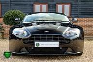 Aston Martin Vantage V12 18