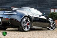 Aston Martin Vantage V12 40