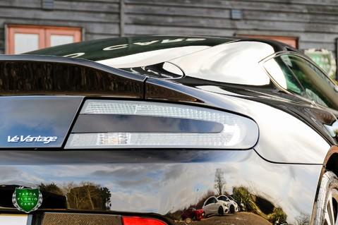 Aston Martin Vantage V12 41