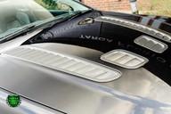 Aston Martin Vantage V12 42