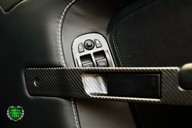 Aston Martin Vantage V12 43
