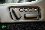 Aston Martin Vantage V12 45
