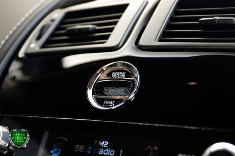 Aston Martin Vantage V12 48