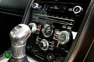 Aston Martin Vantage V12 49