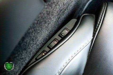 Aston Martin Vantage V12 50