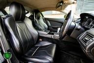 Aston Martin Vantage V12 51