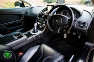 Aston Martin Vantage V12 52