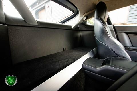 Aston Martin Vantage V12 53